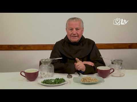 Vegetarijanizam hipertenzija