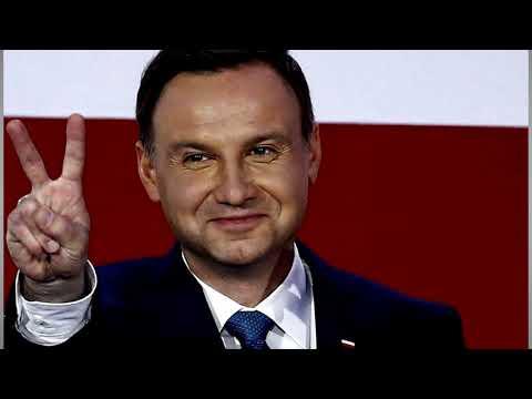 ПОЛЬША 2019! Польское Гражданство ДЛЯ ВСЕХ! Как Получить! Карта Поляка и Карта Побыта!