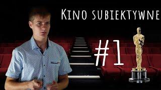 Kino Subiektywne |#1 Szarlatan