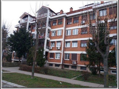 Stan Naselje Kablar Uknjižen stara Pazova Novi Banovci 76m2 47000e