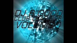 CLUB CLASSICS VOL 1 (90