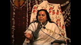 Public Program, Adhyatma mhanje atmyala prapt karne thumbnail