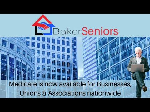 , title : 'Medicare now available for Businesses, Unions & Assoc. nationwide