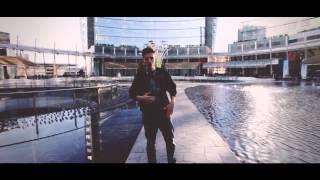 Rayden feat. Entics - Via Con Te - Video Ufficiale