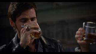 "once upon a time ""Feeling Left Out""  S05E02"
