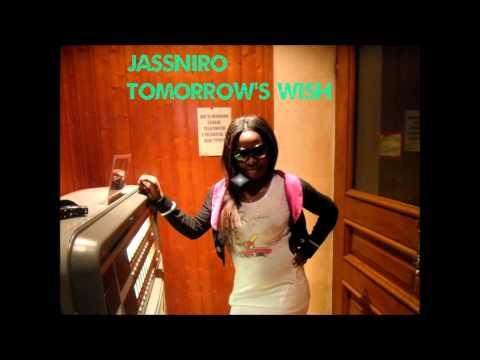 INTRODUCING JASSNIRO CLUB.wmv