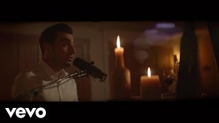 Hedley - Can't Slow Down (Acoustic)
