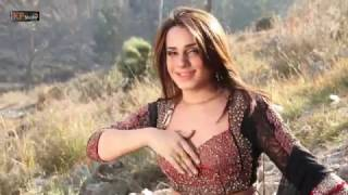 BE IMAAN (REMAKE) - CHIRYA - KHANZ PRODUCTION