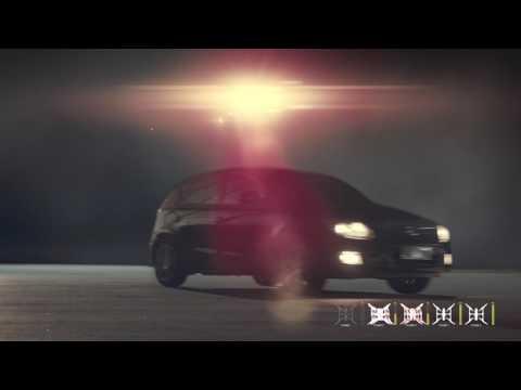 Shell Helix – Parceria Sem Limites | Carro vs Drone