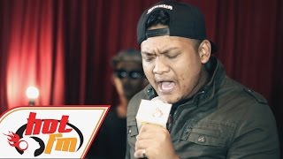 PROJECTOR BAND - Sudah Ku Tahu (LIVE) - Akustik Hot - #HotTV