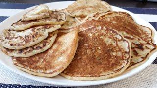 #картофельныеолади#Tajikfood                КАРТОФЕЛЬНЫЕ ОЛАДИ безумно вкусные и нежные
