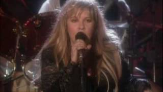 Fleetwood Mac   The Dance  1997   Gypsy