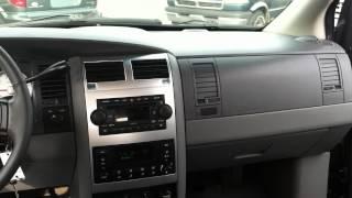 2004 Dodge Durango #401776