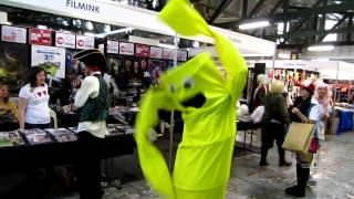 Die besten 100 Videos Witzige Verkleidung für Fasching
