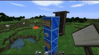 Minecraft Top Bukkit Plugins Most Popular Videos - Minecraft wiki spielerkopfe