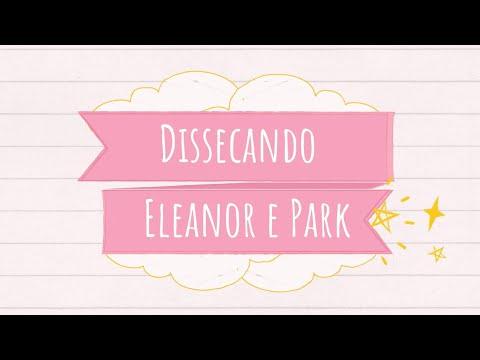 Dissecando Eleanor e Park - Rainbow Rowell