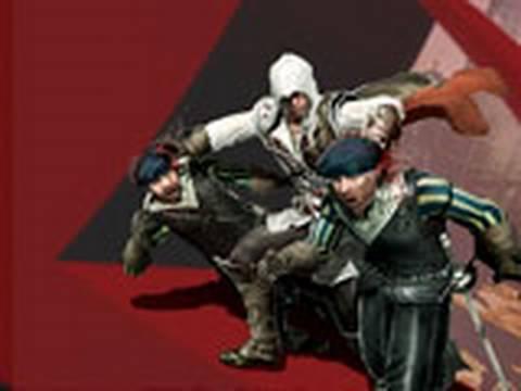 IGN_Strategize: Left 4 Dead 2 Character Tips (IGN)