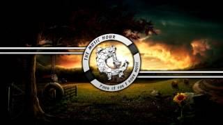 Alan Walker & Alex Skrindo - Sky【1 HOUR】