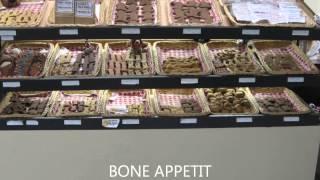 Bone Appetit - Pet Food Kelowna