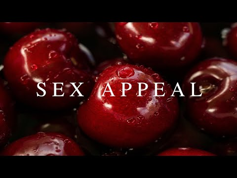 Subliminal Programming ★SEX APPEAL★ Binaural Beats ☯ Gain More Sexual attraction!!!