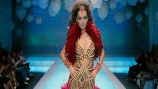 (HD) Mar Jawan - Fashion - YouTube