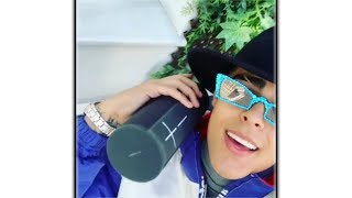 Llegale   Lunay Ft. Zion Y Lennox (Preview)