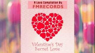 Valentine's Day – Love and Passion music