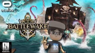 Steam Community :: Paradise Decay :: Videos