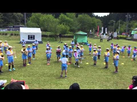 Tsukude Elementary School