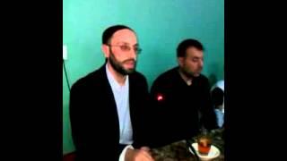 preview picture of video 'Göyçay 2013 - İmam Məhəmməd Baqirin (ə) mövludu'