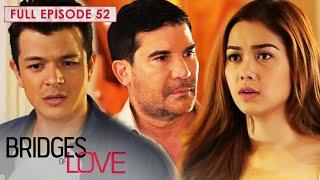 Bridges of Love - Final Episode
