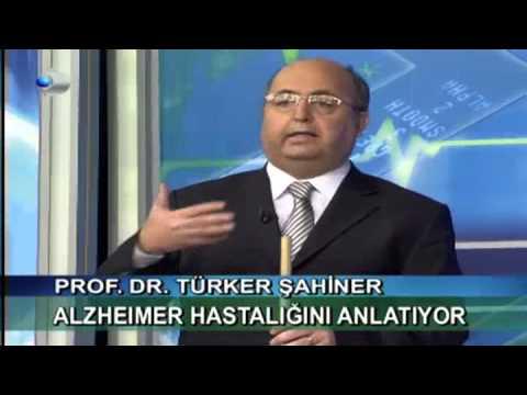 Alzheimer hastalığını hızlandıran nedir?