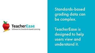 Videos zu TeacherEase