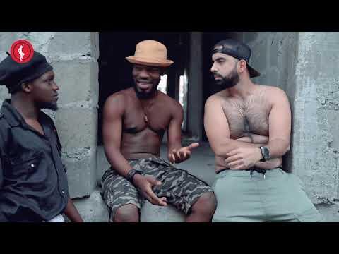 Download TOASTING AUNTYSHAGGI (full Video) #brodashaggi #ouahitme #comedy #forlaughs HD Mp4 3GP Video and MP3