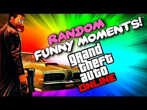 Download Mp3 Gta 5 Funtage Epic Moments Lols Angry