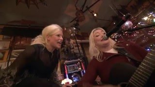 Elle King   Ex's & Oh's (Live @Inas Nacht)