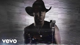 Noise - Kenny Chesney  (Video)