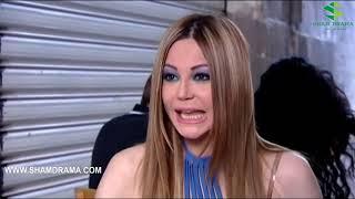 راح يخطب وطلبو منو جاهة 2000 زلمة ـ شوفو كم زلمة جاب عالخطبة ـ بقعة ضوء