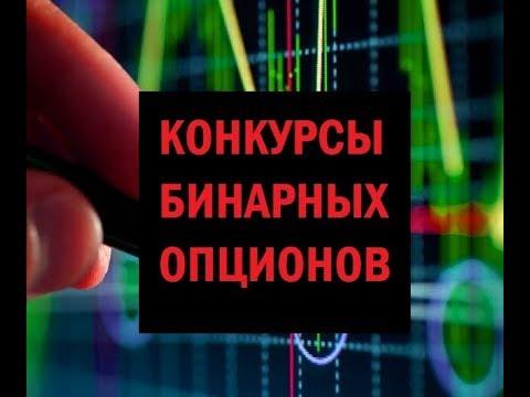 Стрелочные неперерисовывающиеся индикаторы для бинарных опционов