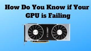 How To Fix NVIDIA GeForce Experience Something Went Wrong ERROR CODE