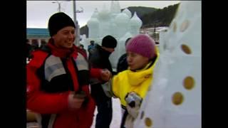 Байкальская Виза Тур и путешествие в Иркутск и по Байкалу