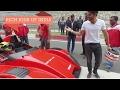 Billionaire Boys of India | Ferrari Lamborghini Supercar Vlogs | Rich Lifestyle of Delhi