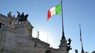 ♥► 5 Beautiful Italy Flag Wallpaper Pictures / Best Italian Flag Status Images ◄♥