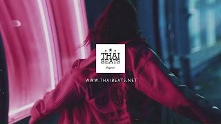 Backseat - R&B & Soul Beat Instrumental (Bryson Tiller Type Beat)