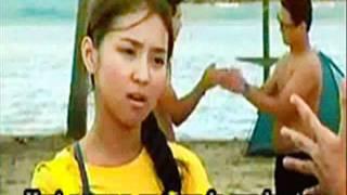 Hinahanap Hanap Kita - Daniel Padilla Ft. Kathryn Bernardo