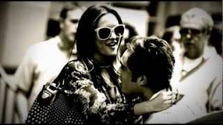 Чак и Блэр (Эд Вествик и Лейтон Мистер), ♥ Leighton & Ed || She's the words that I can't find..♥