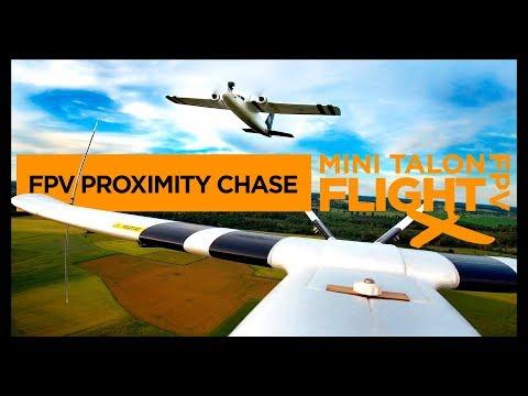 fpv-proximity-chase-7-mini-talon-fpv