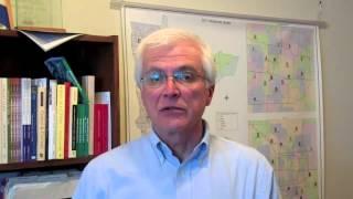 Gun Safety, Human Trafficking, Family Economic Security Act