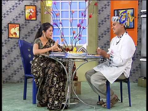Abhiruchi - 8th April 2013 Episode - 1727