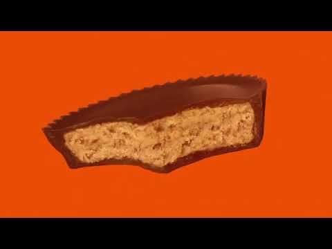 Commercial for Reese's Peanut Butter Cups (2018) (Television Commercial)